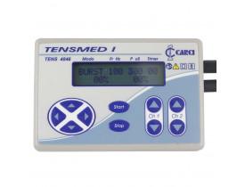 Eletroestimulador Transcutâneo para Terapia Tensmed I