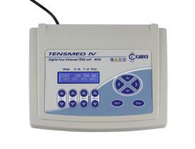 Eletroestimulador para Terapia Tensmed 4 canais