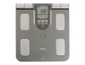 Balança de Controle corporal foto1