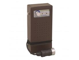 Detector Fetal Portátil DF-4001 MEDPEJ