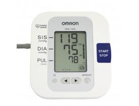 Monitor de Pressão Arterial Automático Omron HEM-7200