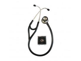 Estetoscopio cardiologico Premium