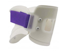 Colar Cervical Resgate G
