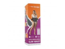 Cinta Modeladora Slim Waist GG