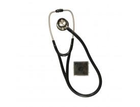 Estetoscópio Cardiológico BIC