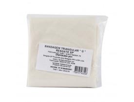 Bandagem Triangular G