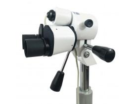 Colposcópio Binocular PE 7000 F