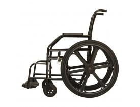Cadeira de Rodas ProlifePL 002