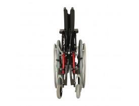 Cadeira de rodas Freedom Plus