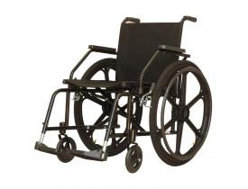 Cadeira Liberty Prolife Semi Obeso PL 5002