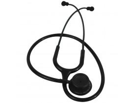 Estetoscopio Cardiológico Spirit