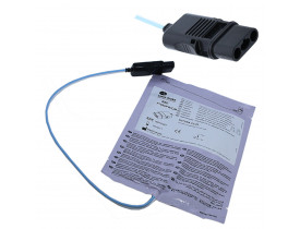 Eletrodo PAS para Desfibrilador DEA CMOS DRAKE