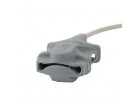 Sensor Oximetria Soft Adulto - Boca de Sapo