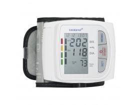 Aparelho de Pressão Digital de Pulso Automático Bioland 3005