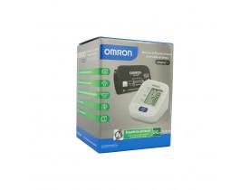 Monitor de Pressão Arterial Automático de Braço HEM-7122