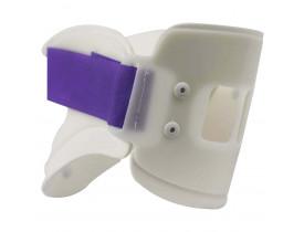 Colar Cervical Resgate M