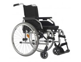 Cadeira de Rodas Ottobock Start M1 Tamanho 45,5 cm