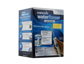 Irrigador Oral Waterpik Ultra Water Flosser