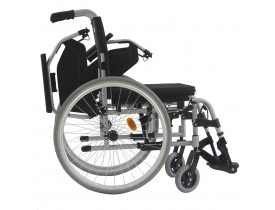 Cadeira de Rodas Ottobock Start M1 Tam 48 cm