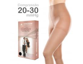 Meia Calça Venosan Ultraline 20-30 mmHg Tam XG