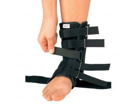 Imobilizador de tornozelo Mercur