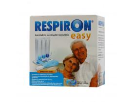 Exercitador Respiratório Respiron Easy