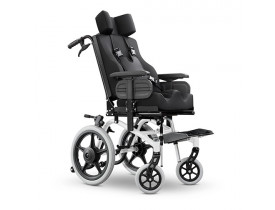 Cadeira de Rodas Infantil Conforma Tilt Reclinável