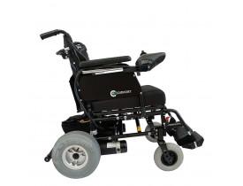 Cadeira de Rodas Motorizada Confort Traveller LY-EB-103