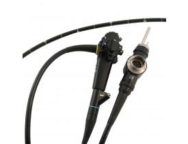 Duodenoscópio de Vídeo Olympus JF-130