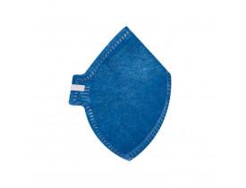 Máscara de Proteção PFF1S