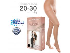 Meia Calça de Compressão VENOSAN ULTRALINE Meia Coxa 20-30 mmHg