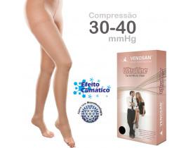 Meia Calça de Compressão VENOSAN ULTRALINE 30-40 mmHg