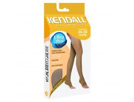 Meia de Compressão Kendall Meia Coxa 20-30 mmHg