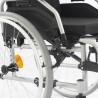 Cadeira de Rodas Ottobock M1